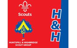 scout branding logo