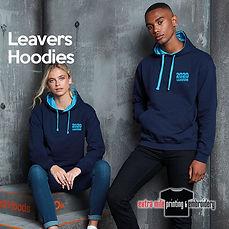 leavers-003.jpg