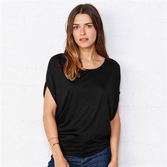 Womens fashion 1