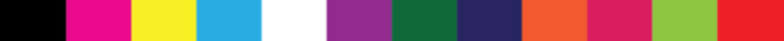 empe-colour-strip.jpg