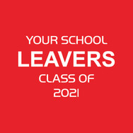 Website Leavers Hoodie Designs 2021-03-0