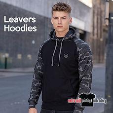 leavers-009.jpg
