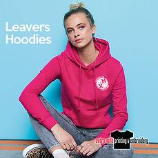 leavers-001.jpg