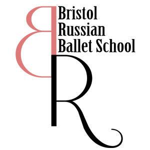 BRBS-logo-for-web.jpg