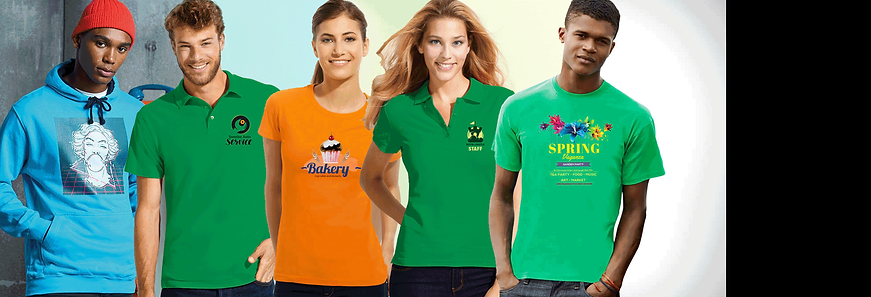 personalised-clothing-empe-HP.png