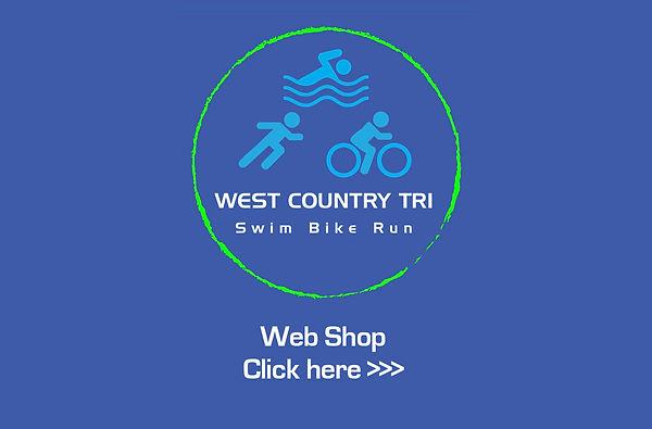 wct-webshop.jpg