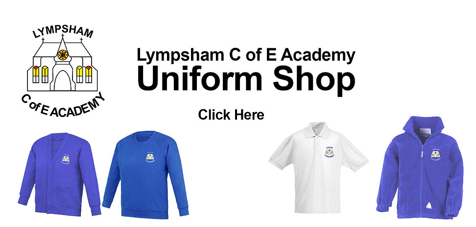 lympsham-shop.jpg