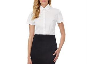 shirtsan blouses