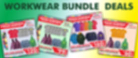 EMP_WEBCAROUSEL--bundles.jpg