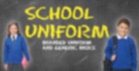 school-Uniform-Home-page.jpg
