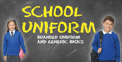 school-Uniform-Home-page.jpg