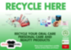 web-recycle-here-poster.jpg