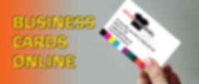 EMP_WEBCAROUSEL--business-cards.jpg