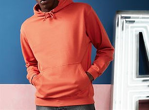 hoodis and sweatshirts