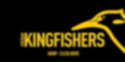 cheddar-kingfishers-shop.jpg