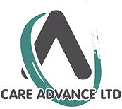 Anderson Care Advance logo.jpg