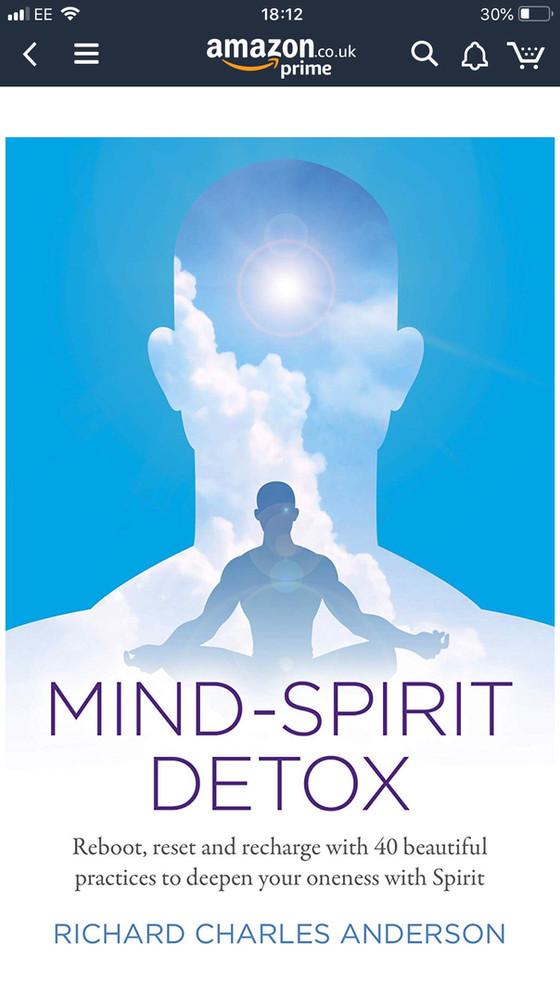 Mind-Spirit Detox