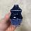 Thumbnail: Galactic Plum Mini Vase
