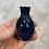 Thumbnail: Galactic Blue Mini Vase