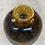 Thumbnail: Spruce Tenmoku Fermentation Jar