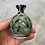 Thumbnail: Copper Chunky Green Vase