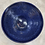 Thumbnail: Galactic Blue Serving Bowl