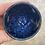 Thumbnail: Ocean Blue Mini Bowl 2