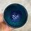 Thumbnail: Blue Green Mini Bowl 6