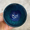 Thumbnail: Seafoam Green Mini Bowl 5