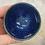 Thumbnail: Seafoam Green Mini Bowl