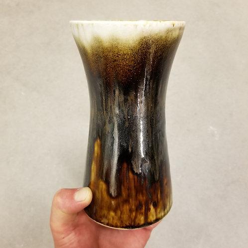 Montana Tenmoku Vase