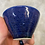 Thumbnail: Galactic Purple Mini Bowl