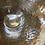 Thumbnail: Spruce Ash Salad Bowl