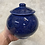 Thumbnail: Galactic Plum Medicine Jar