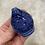 Thumbnail: Electric Purple Mini Vase 2