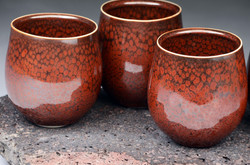 30 Lava 4 Cups Base 2
