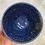 Thumbnail: Galactic Blue Mini Bowl 3