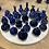 Thumbnail: Galaxy Purple Mini Vase 4