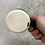 Thumbnail: Galactic Blue Mini Mug 2