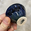 Thumbnail: Galactic Blue Mini Bowl 2
