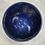 Thumbnail: Galactic Blue Bowl