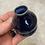 Thumbnail: Galactic Black Mini Vase 2