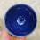 Thumbnail: Electric Purple Mini Bowl