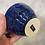 Thumbnail: Galactic Blue Mini Bowl2