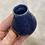 Thumbnail: Galactic Plum Mini Vase 2