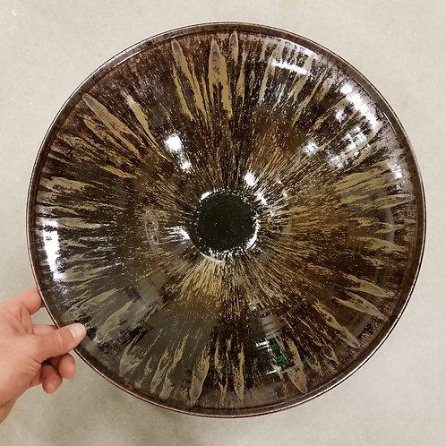 Montana Tenmoku Large Bowl