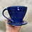 Thumbnail: Galactic Plum Coffee Pourover