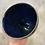 Thumbnail: Galactic Blue Cup 3