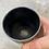 Thumbnail: Galactic Blue Cup