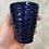Thumbnail: Galactic Blue Cup 4